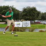 OLGC Golf Tournament 2013 - GCM_0519.JPG