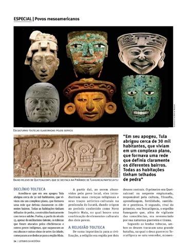 Leituras da Historia - BR - Issue 94, Agosto 2016.pdf_page_24_1