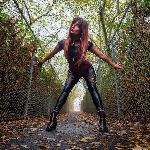 Lisa Wojciechowski