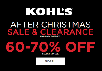 Kohl S Coupon 50 Off 200 Serta Mattress Topper And
