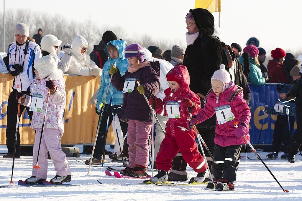 18.02.12 41. Tartu Maraton TILLUsõit ja MINImaraton - AS18VEB12TM_045S.JPG