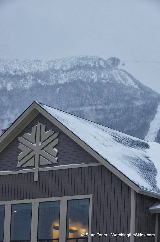 Vermont - Winter 2013 - IMGP0563.JPG