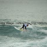 _DSC1889.thumb.jpg