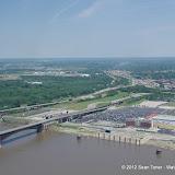 05-13-12 Saint Louis Downtown - IMGP1977.JPG