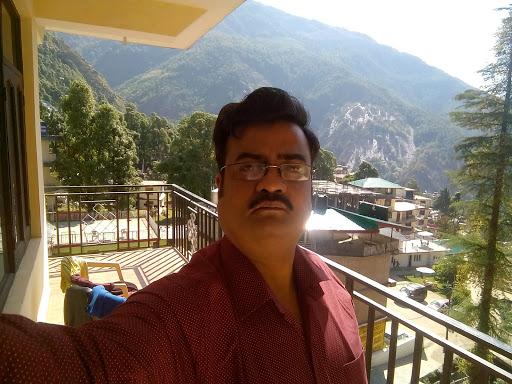 vishal@govrnn.com
