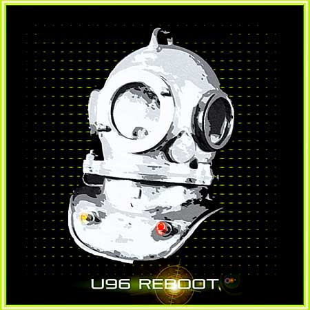 Download CD U96 - Reboot 2018 Torrent