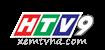 Kênh HTV9 Trực Tuyến