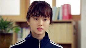 Who.Are.You.School.E01[www.wikikorean.com] 042_副本