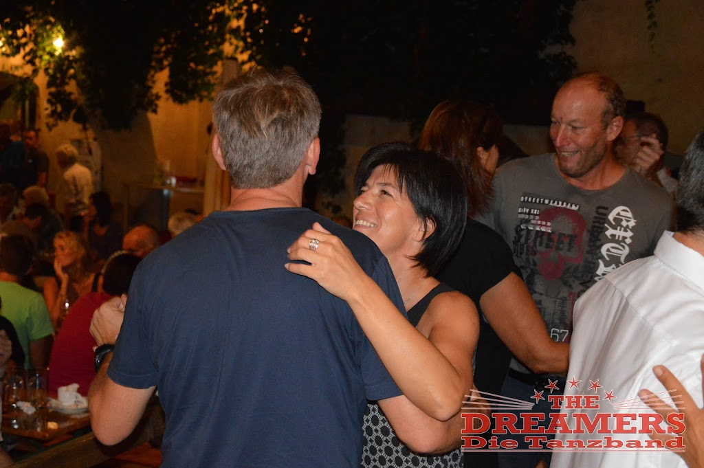 Rieslinfest2015-0084
