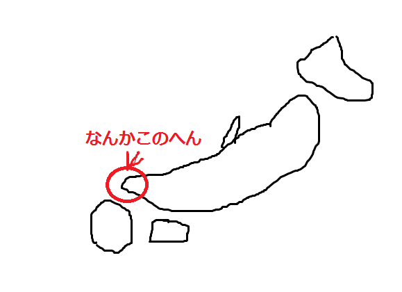 [MAP3]