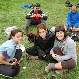 Campaments Estiu RolandKing 2011 - DSC_0175%2B2.JPG