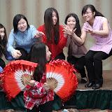 20130224丰收春节演出 - _MG_0139.JPG