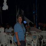 Ch France Canoe 2012 Gala - France%2BCanoe%2B2012%2BGala%2B%252819%2529.JPG