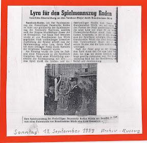 13.09.1959.jpg
