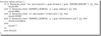 configure_script