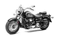 2011-Yamaha-Road-Star-S