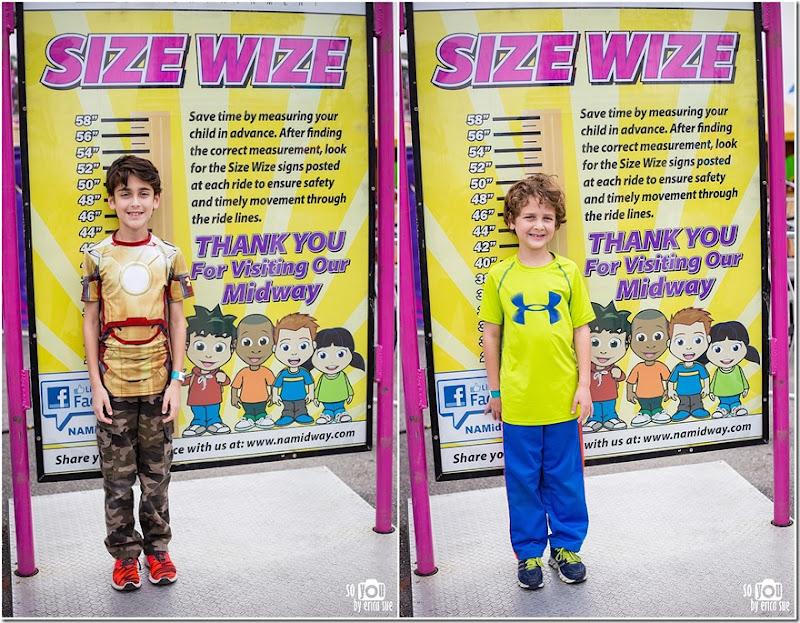 The Fair Dade County Youth Fair-2757 (2)