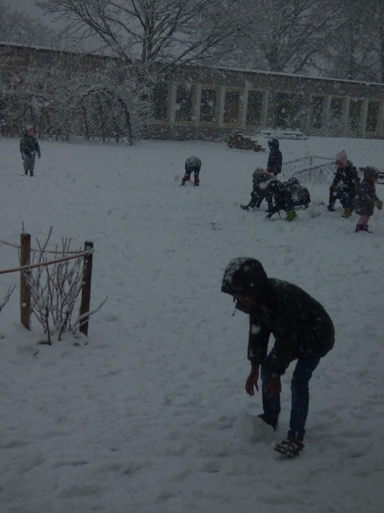 Spelen in de sneeuw - P1060678.JPG