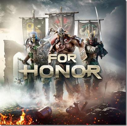 For_Honor_Keyart_2016