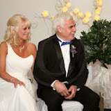 THE WEDDING OF JULIE & PAUL - BBP148.jpg