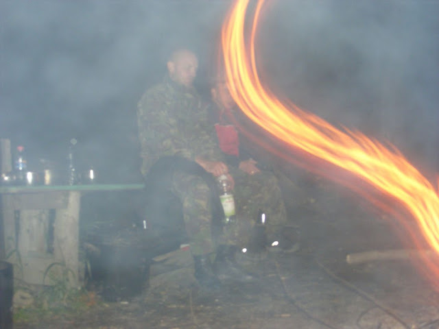 Obóz 2011 - g_1.jpg
