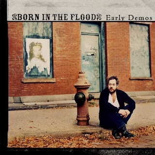 born-in-the-flood-demos