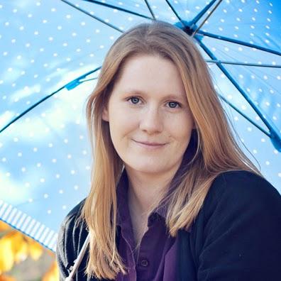 Melissa Conklin