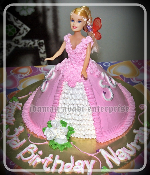 Images Of Birthday Cake With Edit Name : Happy birthday cake with name edit noor