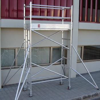 torre-aluminio-alu-50
