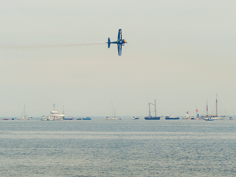 RedBullAirRace.day1 (18).png