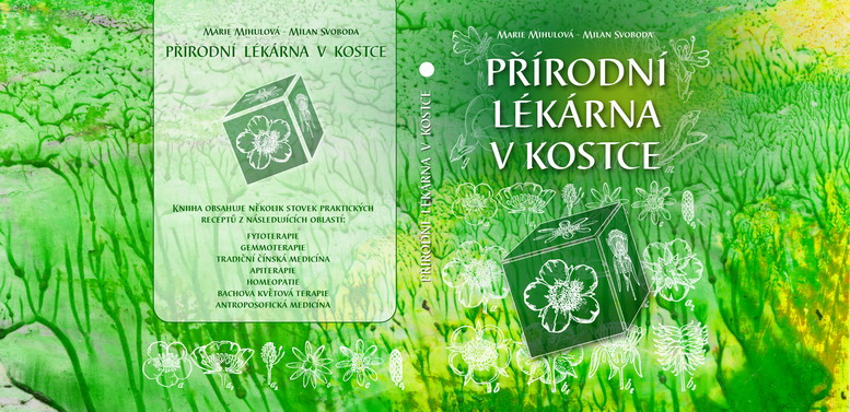 petr_bima_grafika_knizky_00031