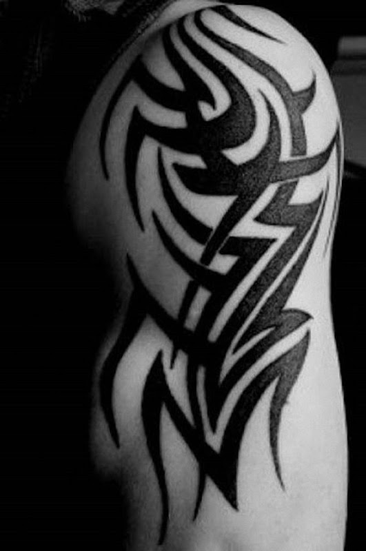 manga_tatuagens_49