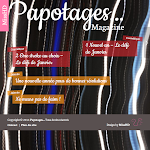 Papotages… Magazine(4).png