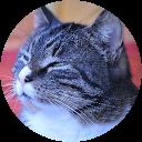 Berliner-Elektroservice.de