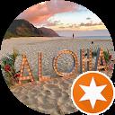 Tomoeko