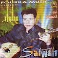 Salwah-Live