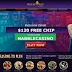 No Deposit Bonus - A Poker Strategy