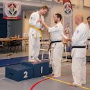 KarateGoes_0245.jpg