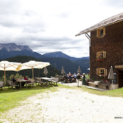 Hagner Alm Tour und Carezza Pumptrack 06.08.16-3040.jpg