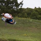 Lang gap jump at Aacadia Wake Parx shot by Ryan Castre : 8/11/12 - _MG_8641.jpg