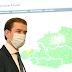 النمسا تُسجل 107 إصابات بكورونا