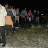 Nachtwanderung011.JPG
