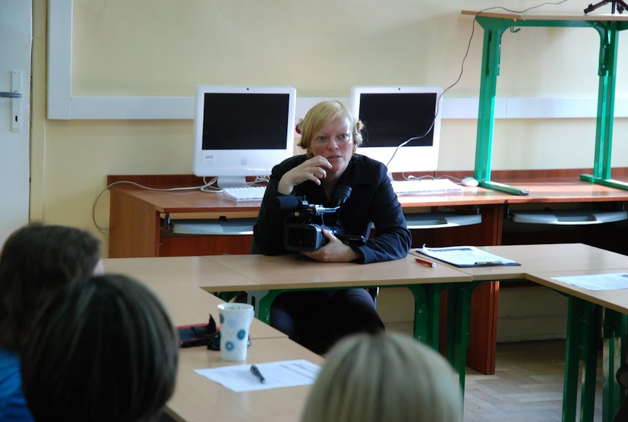 Warsztaty dla nauczycieli (1), blok 2 28-05-2012 - DSC_0153.JPG