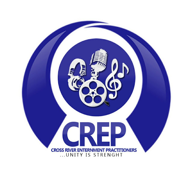 CROSS RIVER ENTERTAINMENT PRACTITIONERS : The Birth Of A Unified Entertainment Platform In Cross River State