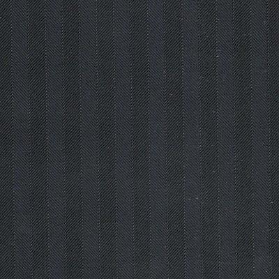 Herringbone is an elegant pattern.