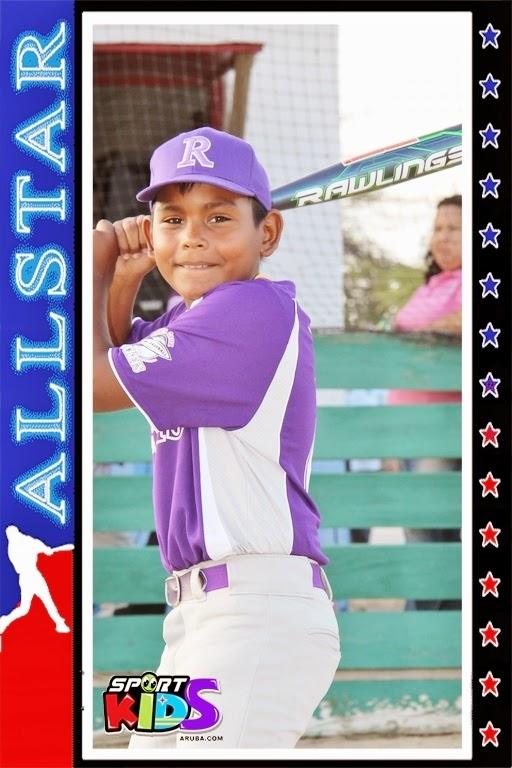 baseball cards - IMG_1496.JPG