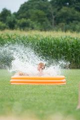 2016-07-29-blik-en-bloos-fotografie-zomerspelen-116.jpg