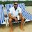 luis gonzalez espinosa's profile photo