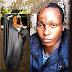 Eldoret; Ivy wangechi gruesome killer Naftali Kinuthia to appear in court today