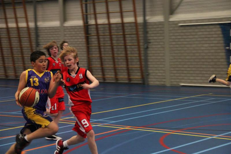 Jump IJsselstein - IMG_1187-001.JPG